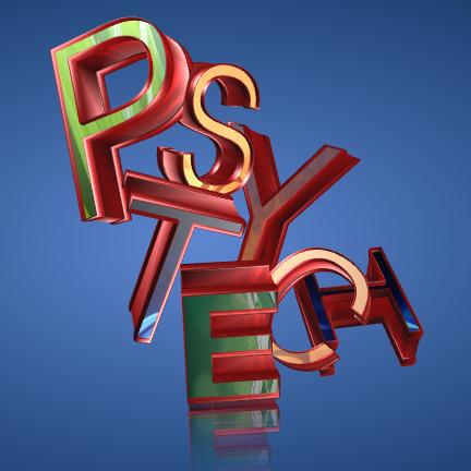 Psytech Lab.